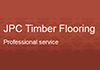 JPC Timber Flooring