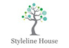 Styleline House Window Furnishings Supplier & Home Improvements