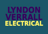 Lyndon Verrall Electrical