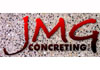 JMG Concreting Pty Ltd