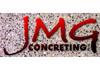 JMG Concreting Pty Ltd