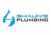 Shauns Plumbing