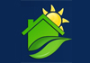 Superior Solar Solutions