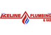 Aceline Plumbing & Gas