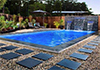 Swimming Pools Of Perth