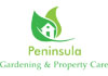 Peninsula Gardening and Property care