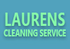 Laurens Cleaning Service