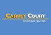 Northside Carpet Court