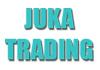 Juka Trading