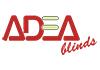 Adea Blinds Pty Ltd