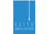 Elite Blinds And Shutters