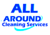 All Around Cleaning Service