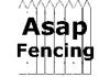 Asap Fencing