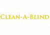 Clean-A-Blind SA