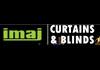 IMAJ Curtains & Blinds