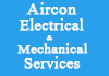 Aircon Electrical & Mechanical Services