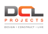 DCL Projects Pty Ltd