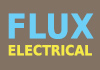 Flux Electrical