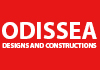 Odissea Designs and Constructions Pty Ltd