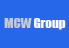 MCW Group