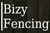 Bizy fencing