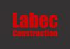 Labec Construction
