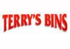 Terry's Bins