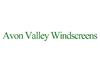 Avon Valley Windscreens