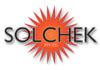 Solchek Pty Ltd
