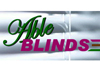A. Able Blinds