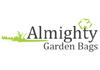 Almighty Garden Bags Pty Ltd