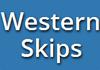 Western Skips