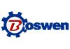 Boswen Pty Ltd