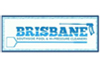 Brisbane Southside Pool and High Pressure Cleaners