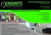 Exquisite Group Services