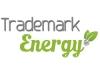 Trademark Energy