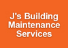 J's Building Maintenance Services