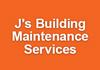 J's Building Maintenance Services