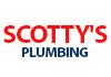 Scotty's Plumbing