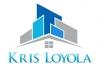 KRIS LOYOLA PTY LTD