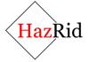 HazRid Asbestos Removal