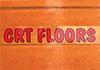 CRT Floors