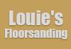 Louie's Floorsanding