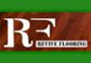 Revive Flooring