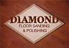 Diamond Floor Sanding