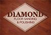 Diamond Floor Sanding