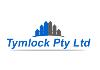 Tymlock Pty Ltd