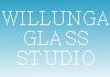 Willunga Leadlights