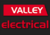 Valley Electrical & Air