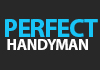 Perfect Handyman